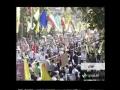 [AL-QUDS 2012] روز جهانی قدس - Farsi