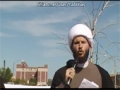 [AL-QUDS 2012] Saint Louis, MO USA : Sheikh Hamza Sodagar - English