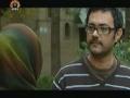 [76]  سیریل آپ کے ساتھ بھی ہوسکتاہے - Serial Apke Sath Bhi Ho sakta hai - Drama Serial - Urdu