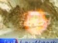 Attack on Bus in Gilgit Babu Sar - Urdu