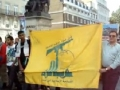 [AL-QUDS 2012] London, UK : 17 August 2012 - English