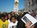 [AL-QUDS 2012] Cape Town South Africa : 17 August 2012 - All Languages