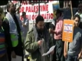 [AL-QUDS 2012] Toronto, Canada : Speech by Moulana Hassan Mujtaba Rizvi - English