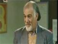 [25] سیریل ٹہوکہ - Serial Talangor - Thoka - Flip - Urdu