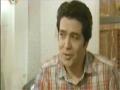 [26] سیریل ٹہوکہ - Serial Talangor - Thoka - Flip - Urdu