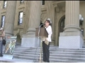 [AL-QUDS 2012] Edmonton, Canada: Peggy Morton - 17 August 2012 - English