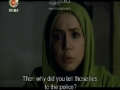 [19] [Serial] 5 Kilometers to Heaven - Farsi sub English