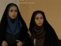 [21] [Serial] 5 Kilometers to Heaven - Farsi sub English