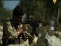 [36] Al-Ghaliboun 2 مسلسل الغالبون - Arabic
