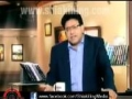Dunya News - ON Shia killing - Hasb e Haal - Urdu