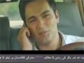 [84]  سیریل آپ کے ساتھ بھی ہوسکتاہے - Serial Apke Sath Bhi Ho sakta hai - Drama Serial - Urdu