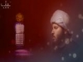 Ziyarat Hazrat Fatimah (a.s) - Sheikh Hamza Sodagar - English