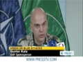 [27 Aug 2012] Green on Blue attacks on the rise in Afghanistan - English
