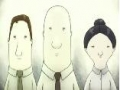 Short Animation - استخدام - Employment - All Languages