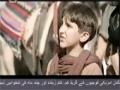 [01] سیریل جابربن حیان - Serial Jabir Bin Hayyan - Urdu