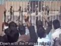 [1/7] (SERIAL) Rain Star - Based on Islamic Revolution of Iran - Farsi Sub English