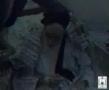Ayatullah Khomeini s Last moments - Video Clip