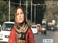 [30 Aug 2012] Kashmiris mark Intl Day of Disappearances - English