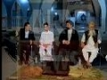 [Unity] Discussion between Shia and Sunni Scholars on Iftar and Namaz Timings on ARY  Aug 2012 - Urdu