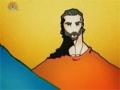 [88] Program - دلچسپ داستانیں - Dilchasp Dastanain - Urdu