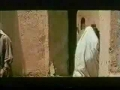 Movie - Imam Al-Hasan Al-Mujtaba (a.s) - 16 of 18 - Arabic