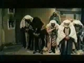 Movie - Imam Al-Hasan Al-Mujtaba (a.s) - 13 of 18 - Arabic