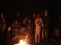 [2012 Summer Camp] Camp Fire Speech by Agha Hasan Mujteba Rizvi Part 3 English