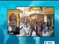 [09 Sept 2012] Bahrainis no longer coexist with Khalifa Saeed al Shahabi - English