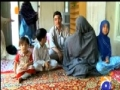 Geo News: Hazara shia Target killing and Documentry - English