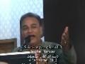 [Chehelum آقا علی موسوی] Brother Mansoor - Urdu