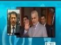 [10 Sept 2012] Iraqi VP death sentence not politicized: Saad al Muttalibi - English