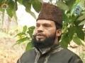 [09 Sept 2012] نہج البلاغہ - Peak of Eloquence - Urdu