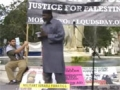[AL-QUDS 2012][AQC] Washington, DC USA : Imam Abdul Alim Musa - 17 August 2012 - English