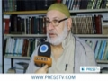 [13 Sept 2012] israeli lobbies urge Argentina to adopt anti - Iran position - English
