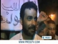 [14 Sept 2012] Anti - Islam powers seek clash of religions - English