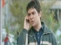 [87]  سیریل آپ کے ساتھ بھی ہوسکتاہے - Serial Apke Sath Bhi Ho sakta hai - Drama Serial - Urdu