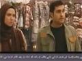 [90]  سیریل آپ کے ساتھ بھی ہوسکتاہے - Serial Apke Sath Bhi Ho sakta hai - Drama Serial - Urdu