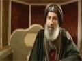 [07] سیریل جابربن حیان - Serial Jabir Bin Hayyan - Urdu