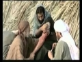 [14] Last - سیریل جابربن حیان - Serial Jabir Bin Hayyan - Urdu