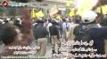 [Labbaik Ya Rasoolallah Rally] [2] From NetiJeti bridge till US consulate General - 16 Sep 2012 - Karachi - Urdu