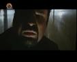 [94]  سیریل آپ کے ساتھ بھی ہوسکتاہے - Serial Apke Sath Bhi Ho sakta hai - Drama Serial - Urdu