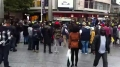 Protests against Anti-Islam Movie in Bullring (Birmingham) - 21SEP12 - All Languages