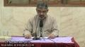 [Full] Political Analysis Program - Zavia - زاویہ - September 21, 2012 - Anti Islam Movie - AMZ - Urdu