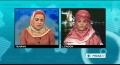Anti-Islam Movie - Interview with Hanin Salem - English
