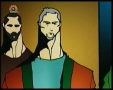 [90] Program - دلچسپ داستانیں - Dilchasp Dastanain - Urdu