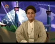 [28 Sept 2012][48] آج کا پیغام - Message of the day - Urdu