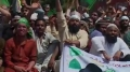 Muslims in Pakistan, Bangladesh rally against anti-Islam film - 29SEP12 - English