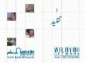 Noor-e-Ahkam 01 Taqleed - Urdu