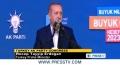 [30 Sep 2012] Turkey PM slams anti-Islam campaigns - English