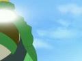Animated - Al-Fares Al-Shuja - 5 of 6 - Arabic